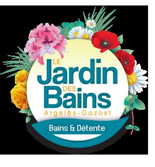JardinDesBains