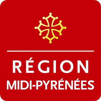 CR Midi Pyrénées