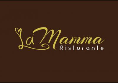 LaMamma