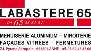 Labastere-sponsor