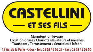 castellini-sponsor
