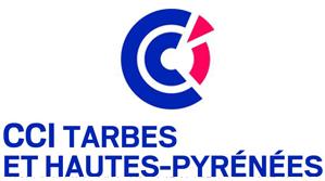 CCI Tarbes