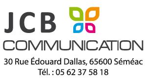 jcb-sponsor