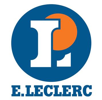 Leclerc Méridien