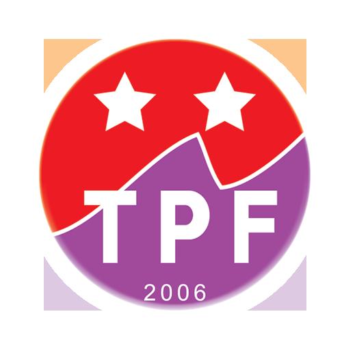 Club : Assemblée Générale Financière