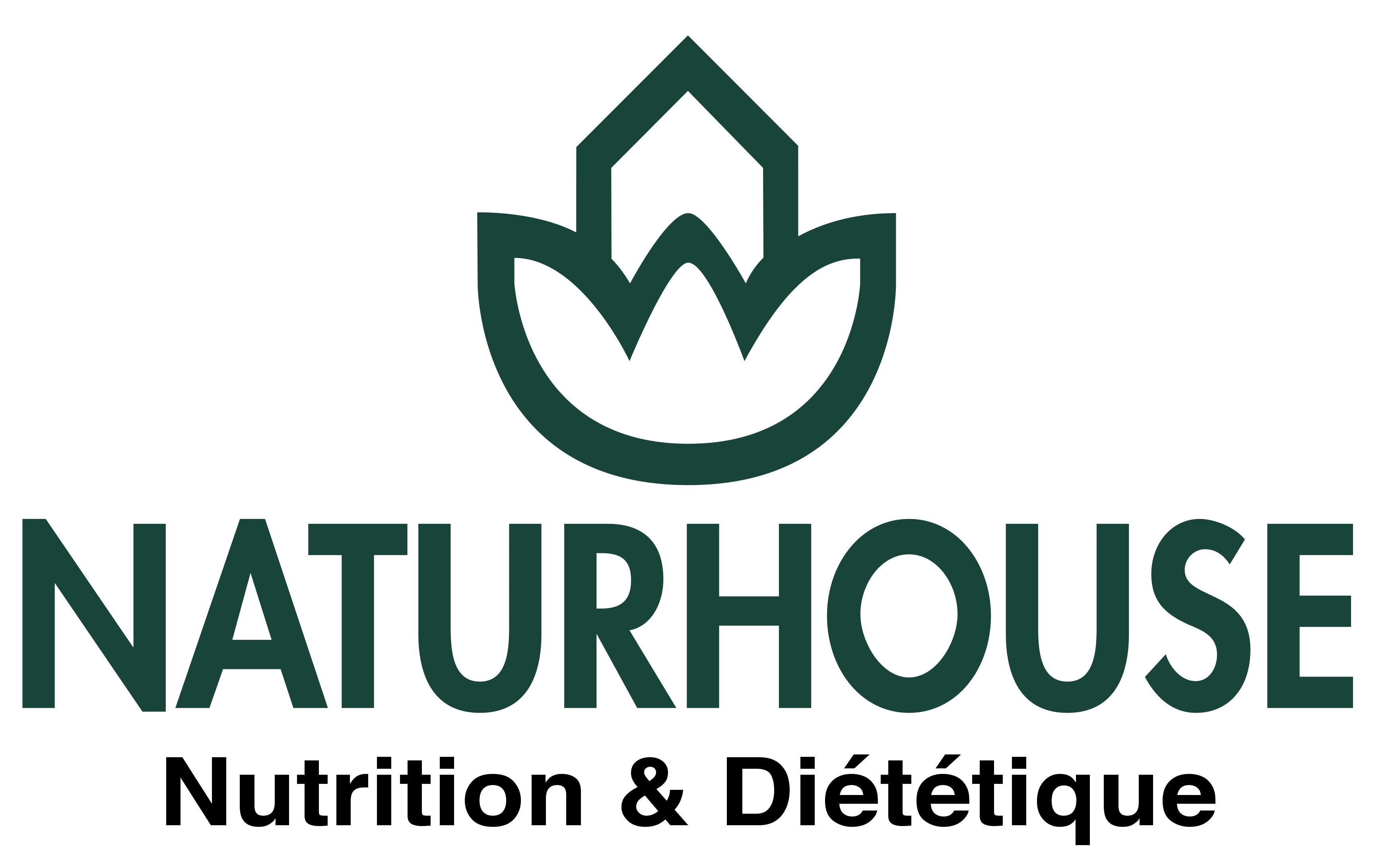 NaturHouse Tarbes