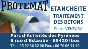 protemat_sponsor