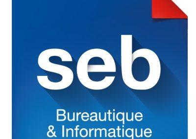 seb_bureautique