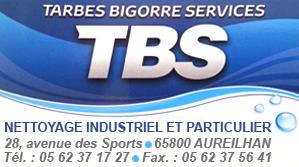 tbs-sponsor