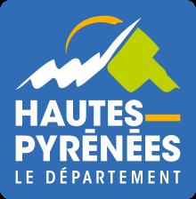 Hautes Pyrénées - Le Département