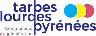 Agglo Tarbes Lourdes Pyrénées