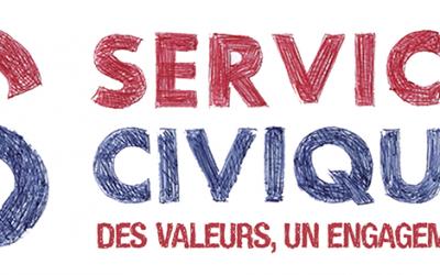Service Civique : Proposition de Missions