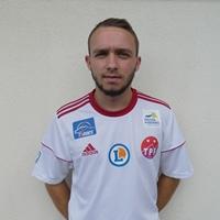 Clément JAUREGUY