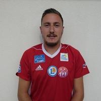 Julien PONTENS
