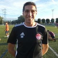 Karim MOKHTARI