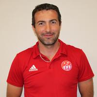 Roberto BRANCO