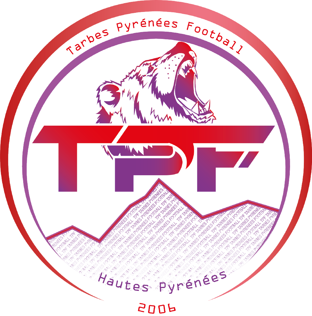 http://tarbespf.com/wp-content/uploads/2020/03/logo_tpf_couleur_transparent.png